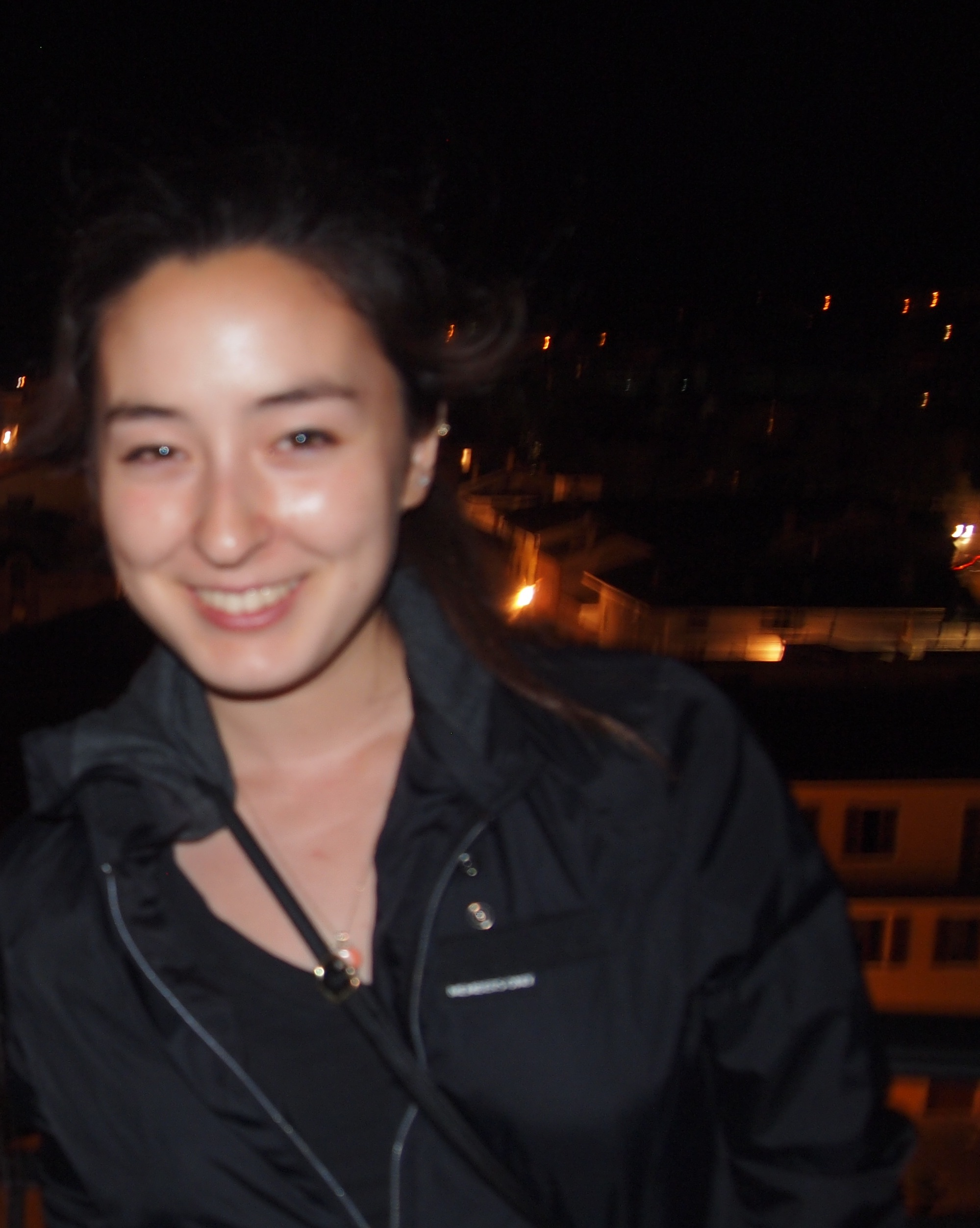 global studies thesis ucla Committee members: miriam wattles, xiaorong li, hui-shu lee (art history, ucla), lothar von falkenhausen (art history, ucla) dissertation: gao fenghan's (1683-1749) path to eccentricity and the growth of epigraphical writing in early qing yangzhou.