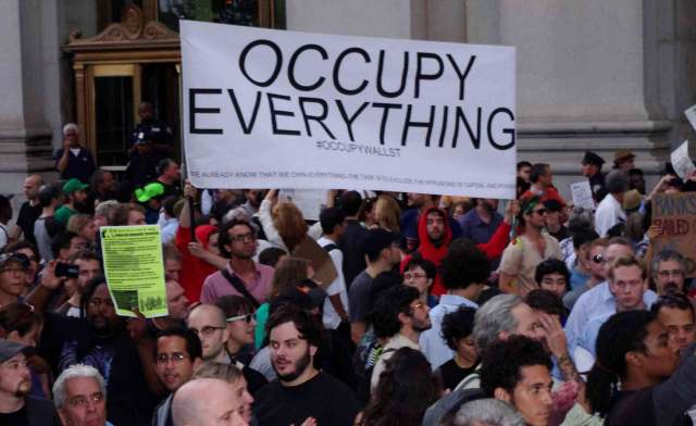 occupy-everything1