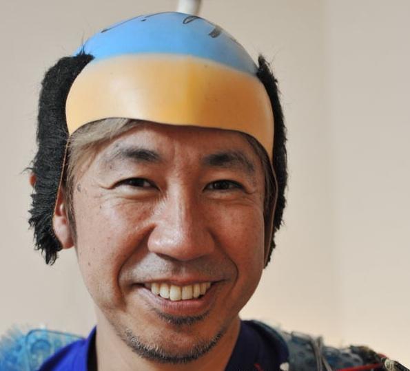 Tsun-san2