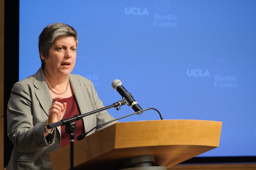Janet_Napolitano_large-nt-0q3