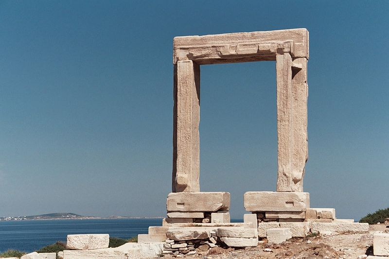 Greece: Why Exiting the European Union is not the Solution