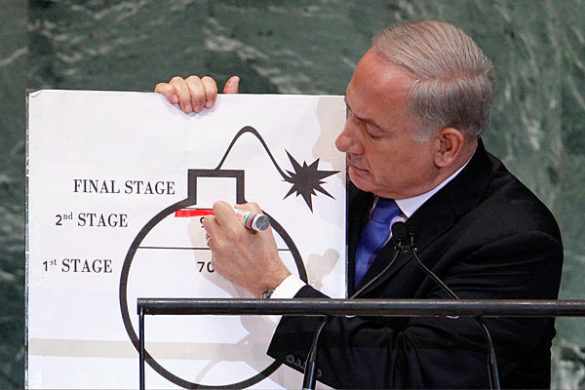 0927-Netanyahu-iran-red-line_full_600