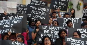 india-rape-protest-afp-670-2-e1357566835629