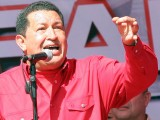 Chavez: Sinner, Saint, or Sacrifice?