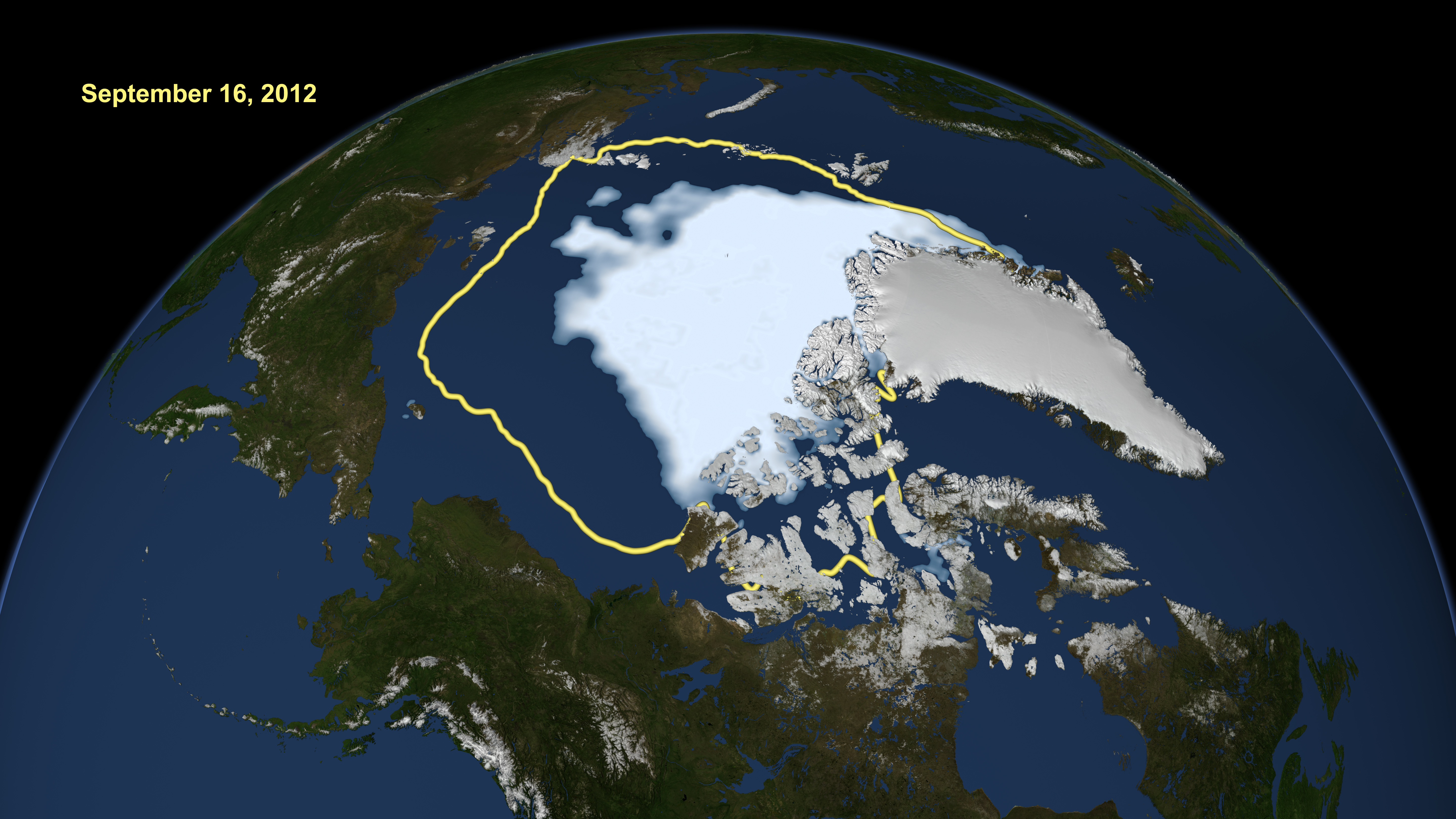 Economic Uncertainty for Canada's Northwest Passage