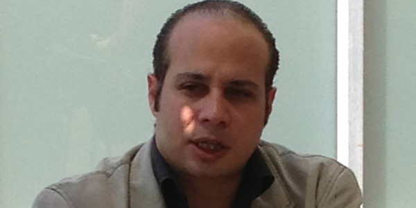 Egyptian Peace Activist on Hunger Strike Awaits Appeal Against Three Year Sentence