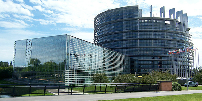 European Elections: A Step Backwards?