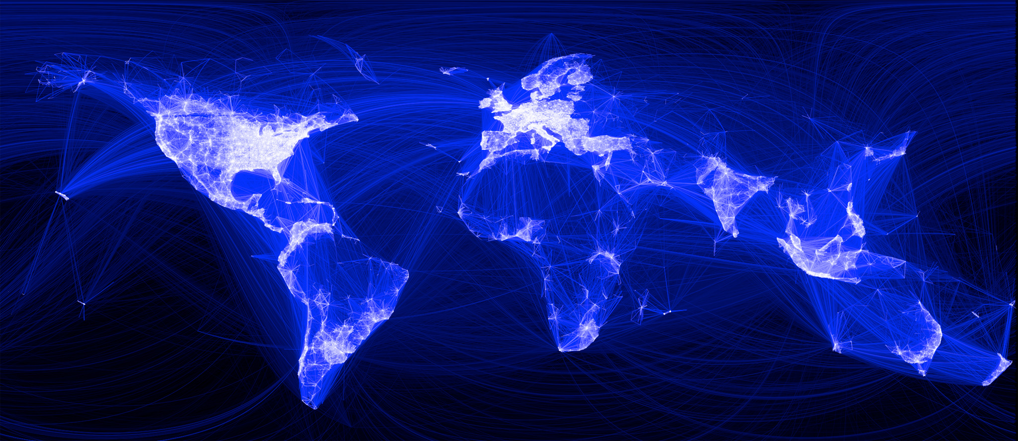 Internet or Interpol?  The case against supranational internet governance