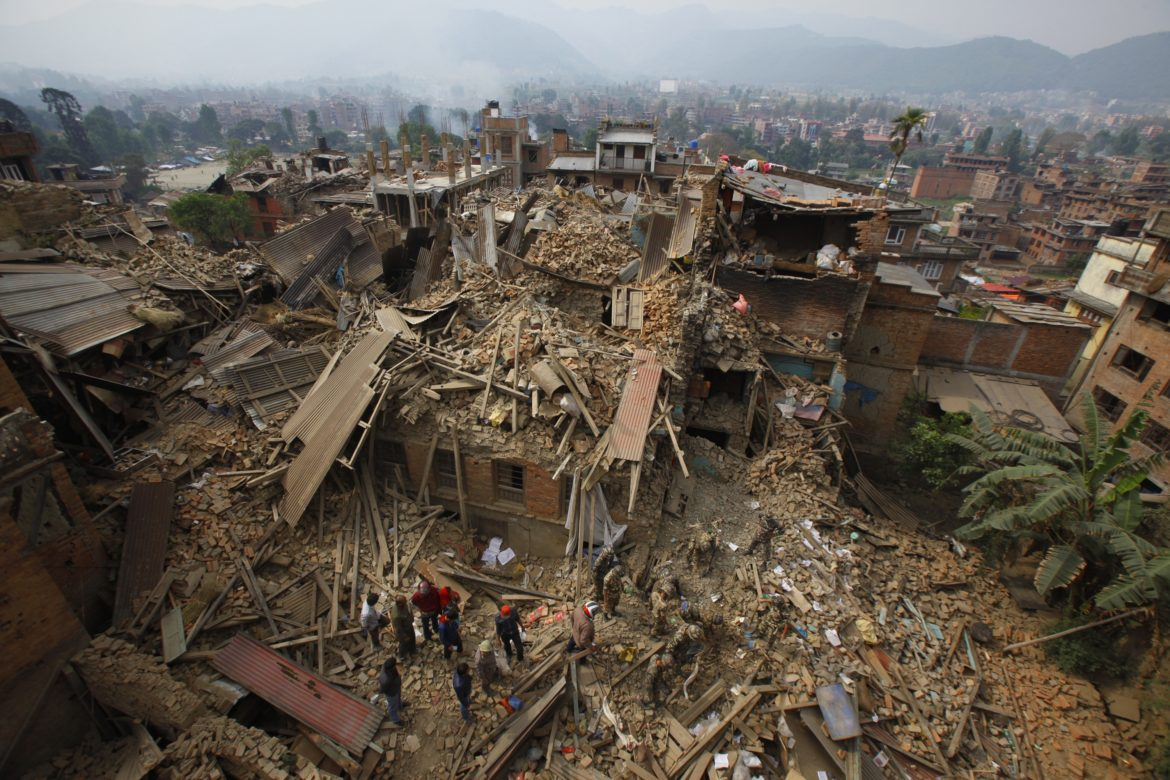 Source: http://stmedia.startribune.com/images/APTOPIX_NEPAL_EARTHQUAKE_34504069.JPG