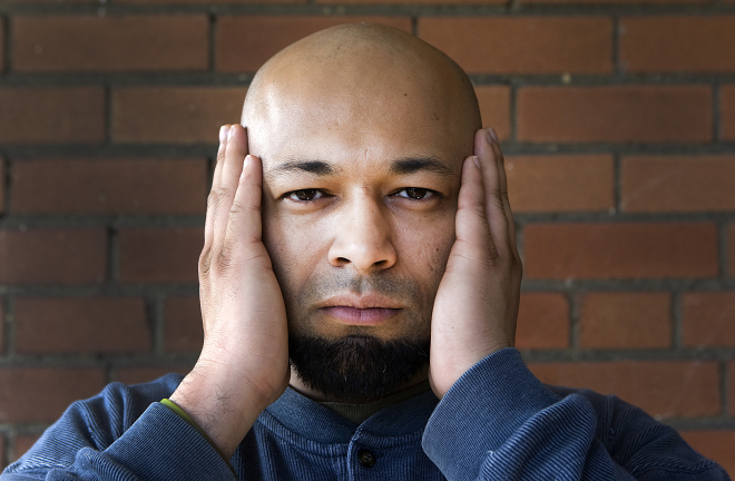 An Interview with Mubin Shaikh: Former Jihadist Turned Counter-Terrorism Operative