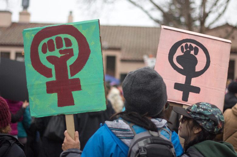 https://commons.wikimedia.org/wiki/File:Womens-march-santa-cruz-2017--73.jpg