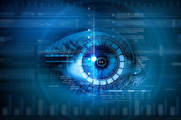 blog_biometrics